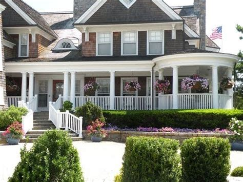 front porch ideasfront porch designsporch designsback porch ideassmall house plans youtube