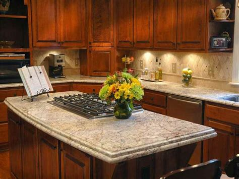 1000 ideas about granite countertops cost on