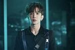 Anson Lo為新歌嚴寒拍MV 密集喪跳舞攰到嘔   流動新聞