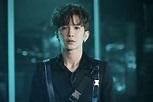 Anson Lo為新歌嚴寒拍MV 密集喪跳舞攰到嘔 | 流動新聞