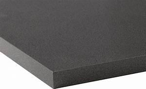 Arbeitsplatte 700 Mm Tief : arbeitsplatte flexi 200 300 cm lang kaufen otto ~ Markanthonyermac.com Haus und Dekorationen