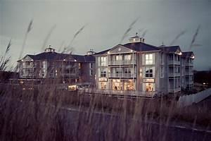 Beach Hostel St Peter Ording : wir haben das nordsee beachmotel st peter ording getestet ~ Bigdaddyawards.com Haus und Dekorationen