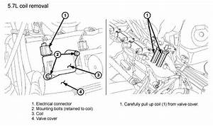 Wiring Diagrams 2007 Jeep Grand Cherokee Wk  Jeep  Auto