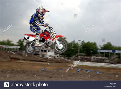 motocross racing games online 100 extreme motocross racing moto x3m extreme