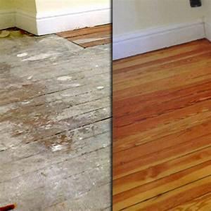 Nettoyer Du Parquet : nettoyer un parquet ancien simple nettoyer un parquet ~ Premium-room.com Idées de Décoration
