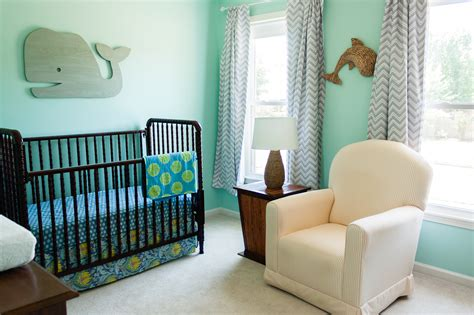 room theme ideas tigersties project nursery