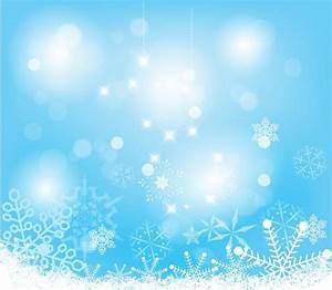 แบ็คกราว หิมะ ภาพเวกเตอร์ รูปกราฟฟิกลายเส้น ลายไทย ดาวน์ ...