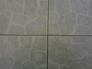 joints da carrelage gris qui deviennent blanc With joints de carrelage exterieur