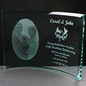 anniversary gifts orkney crystal With 25th wedding anniversary gift ideas for couples