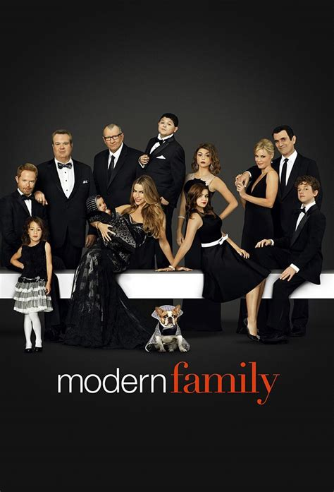 25 best ideas about modern family on modern family quotes modern family episode 1
