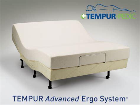 tempurpedic mattress cover grand bed tempur pedic 2jpg bed mattress sale