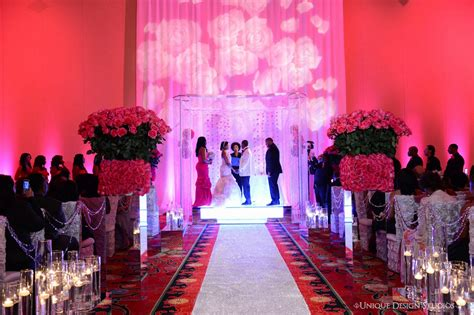 Dream Design Weddings By Tiffany Cook Real Weddings