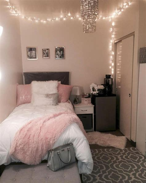 Create Bedroom Budget by Diy Bedroom Decorating Ideas Budget Simple Bedroom Decor