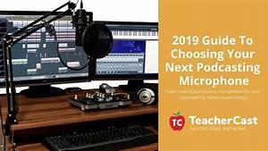 Usb Vs Xlr  U0026 Dynamic Vs Condenser  Choosing The Microphone