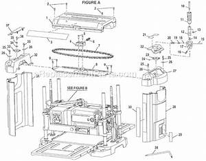 Ryobi Ap1300 Parts List And Diagram   Ereplacementparts Com