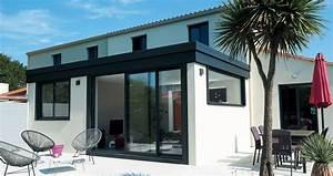Veranda Rideau Avis : mignonne veranda rideau green ~ Melissatoandfro.com Idées de Décoration