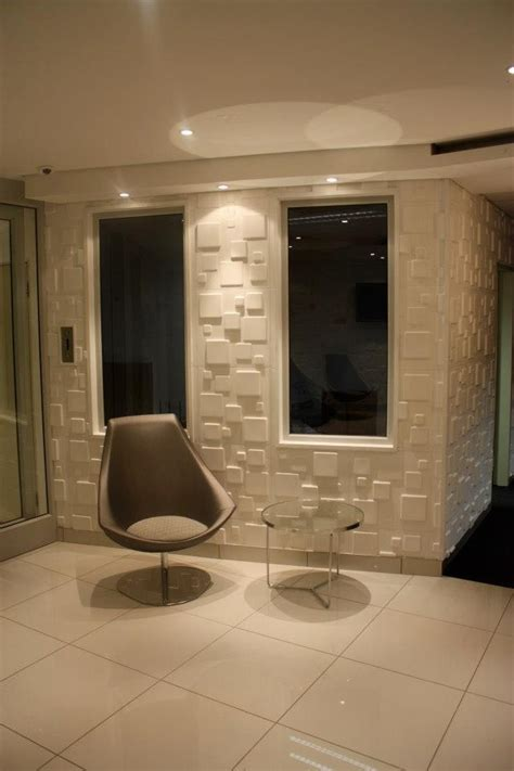 images   wall panels  pinterest  wall