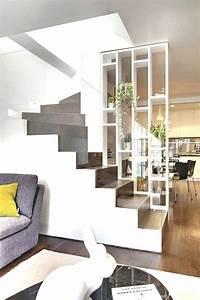Cloison Amovible Ikea : cloison mobile ikea id es de travaux ~ Melissatoandfro.com Idées de Décoration