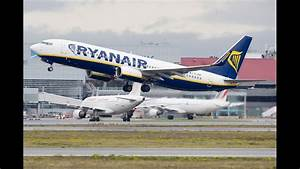 Ryanair tightens check-in restrictions for cheapest ...