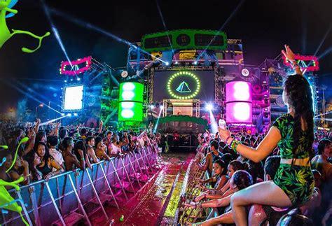 live in color in color festival in miami drops 10th anniversary