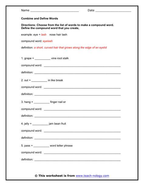 define worksheet free worksheets library and