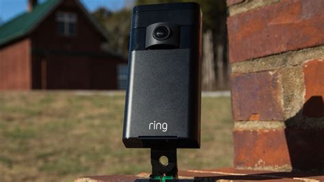 18 Outdoor Cameras To Secure Your Connected Home  Cnet