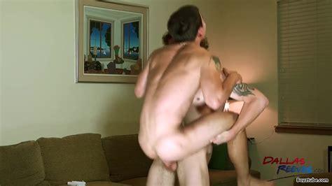 Hot Sexy Jocks Bare Fucking Like Dogs Gay Porn At