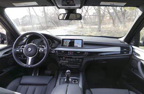 2019 Bmw X5  Preview, Styling, Price, Engine, Changes