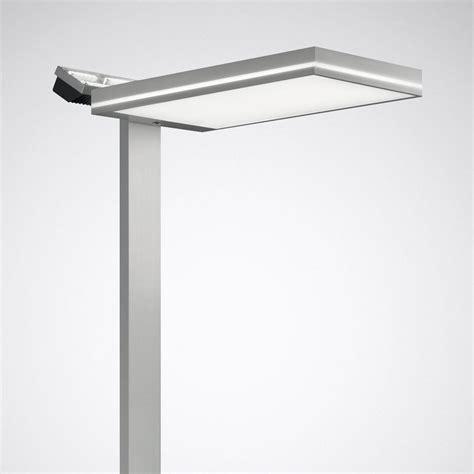 luminaire de bureau led lighting for offices office lighting design trilux