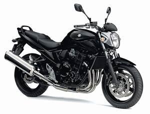 Gebraucht Motorrad Kaufen : bandit 650 gebraucht motorrad news ~ Jslefanu.com Haus und Dekorationen