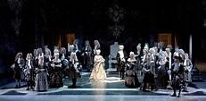Le théâtre de Caen a 50 ans en 2013 ! | Les arts, Histoire ...