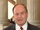 AL Senate Race: Did Richard Shelby Jeopardize His Standing ...