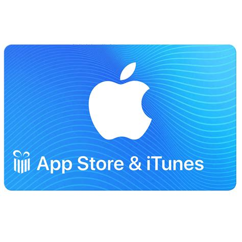 apple store itunes gift card   aud purchase