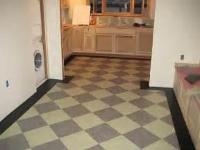 pictures of kitchen floor tiles ideas kitchen flooring tiles ideas design bookmark 6004