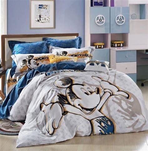 images  disney bedding sets