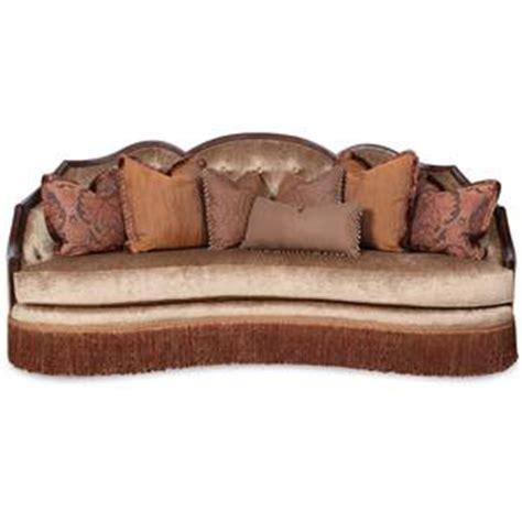 geena sofa