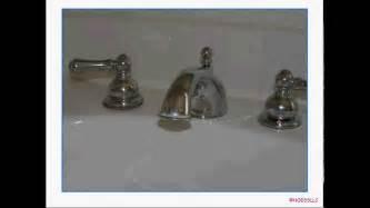 kitchen sink faucets repair price pfister bathroom sink faucet repair