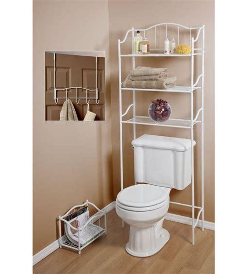 regal über toilette kreative bad 3 st 252 ck 252 ber die toilette regal badezimmer regal produkt id 1725409735 german