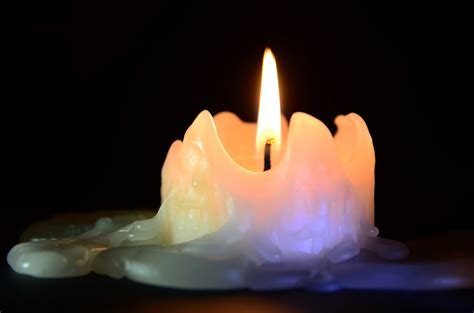 Wax For Candle by Former Dundee Student Scalded Ex With Candle Wax By