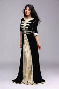 kaftan dress amirale mode et caftan With mode robe