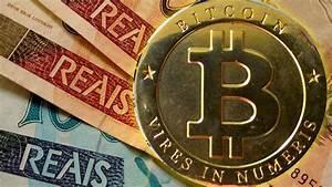 Bitcoin Real Brasileiro MercadoBitcoin (BTC BRL)