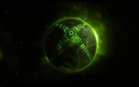 Hd Xbox Backgrounds Pixelstalknet