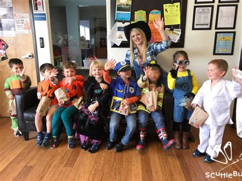 scuttlebugs preschool in santa clara yelp 289 | o