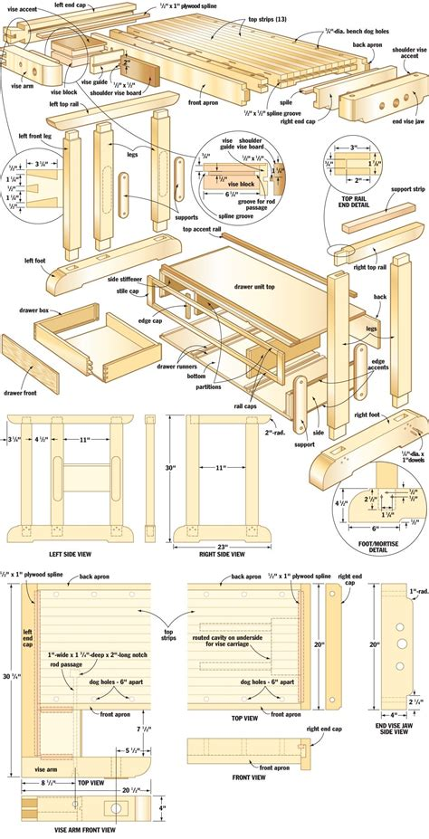 teds woodworking review teds wood working offers