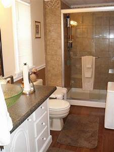 new interior top of mobile home bathroom vanity with With house and home bathroom designs