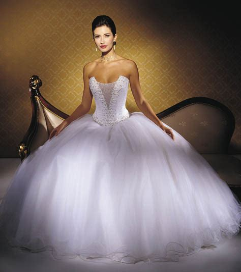 Elegant Collection Of Princess Wedding Dresses For Royal. Are Fit And Flare Wedding Dresses Comfortable. Red Wedding Gowns Dresses. Spring Wedding Bridesmaid Dresses. Rose Gold Wedding Dresses. Tea Length Wedding Dresses 50s Style. Dress Wedding Reception Guest. Blush Wedding Dress Northern Ireland. Wedding Dress A Line Skirt