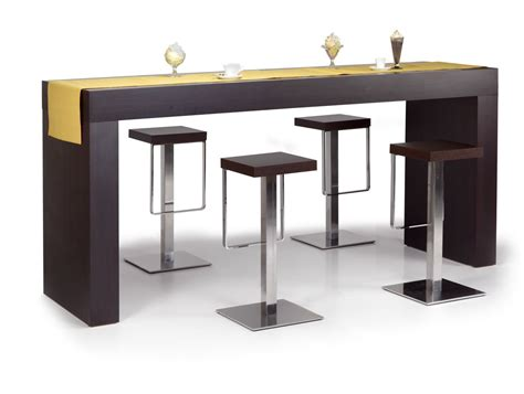 cheap pub tables for sale regular party hosts get cheap bar tables kitchen edit