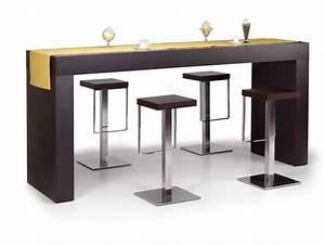 Regular Party Hosts: Get Cheap Bar Tables Kitchen Edit