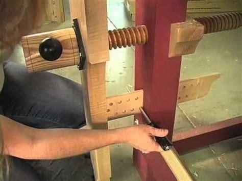 lvl workbench workbench woodworking