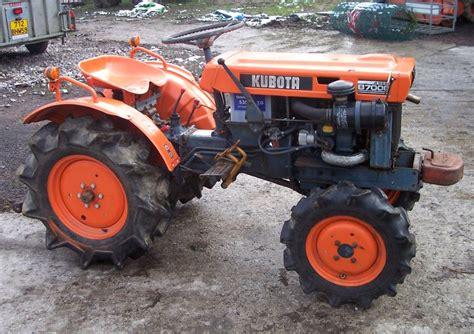 siege micro tracteur kubota tracteur kubota